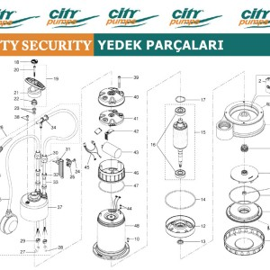 city-pumps-security-yedek-parcalari-1